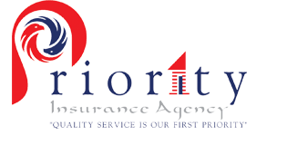 Priority Insurance Agency Home Page